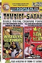 Image of Wiseguys vs. Zombies