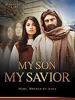My Son My Savior(1970)