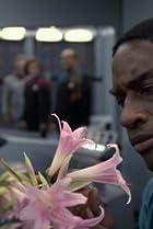 Image of Star Trek: Voyager: Riddles