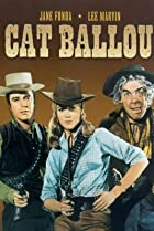 Image of Cat Ballou