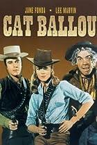 Image of Cat Ballou