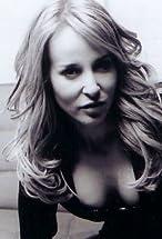 Lisa Marie Blair's primary photo