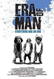 Era of Man Poster