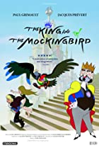 Image of The King and the Mockingbird