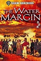 Image of The Water Margin