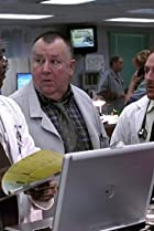 Image of ER: 300 Patients