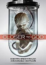 Closer to God(2016)