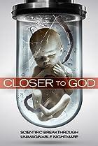 Image of Closer to God