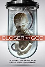 Primary image for Closer to God