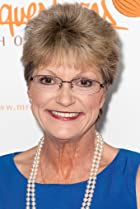 Image of Denise Nickerson