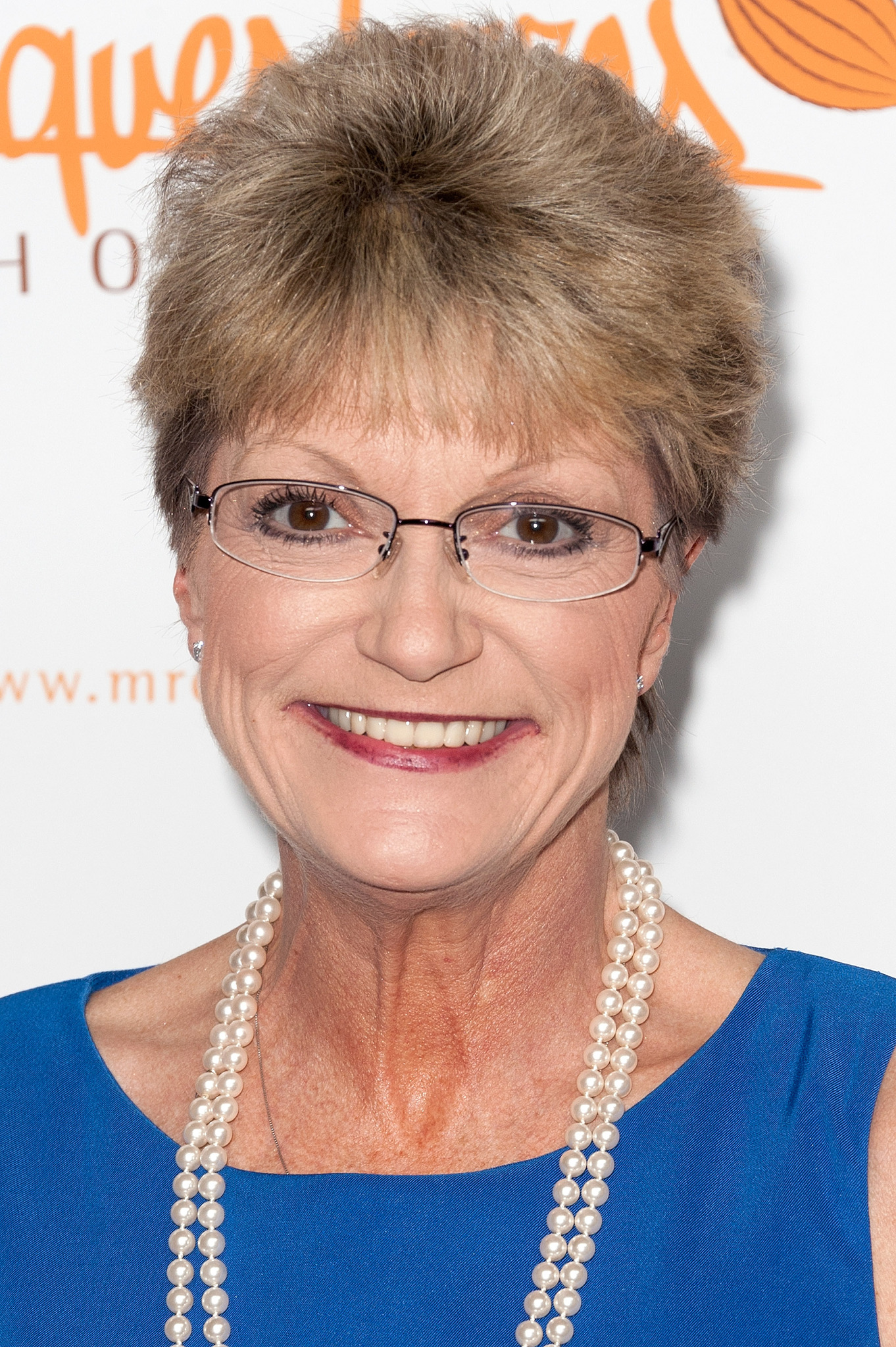 denise nickerson - photo #5