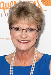 denise nickerson net worth