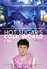 Hot Sugar s Cold World(1970)