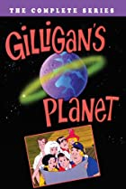 Image of Gilligan's Planet