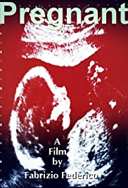 Pregnant Poster