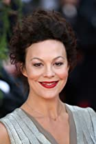 Image of Helen McCrory