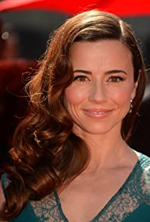Linda Cardellini New Picture - Celebrity Forum, News, Rumors, Gossip