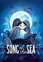Song of the Sea(2014)