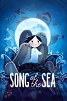 Image of Song of the Sea