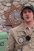 Image of Parks and Recreation: Park Safety