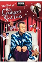 Image of So Graham Norton