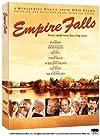 """""""Empire Falls"""""""