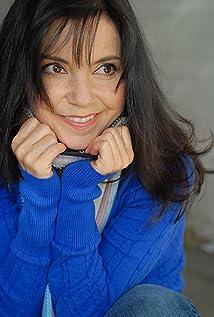 Lori Berlanga Picture