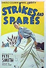 Strikes and Spares