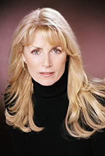 marcia strassman moviesmarcia strassman mash, marcia strassman cause of death, marcia strassman movies, marcia strassman age, marcia strassman husband, marcia strassman height, marcia strassman 2016, marcia strassman died, marcia strassman funeral, marcia strassman ironside, marcia strassman rockford files, marcia strassman how did she die, marcia strassman imdb, marcia strassman grave, marcia strassman images, marcia strassman daughter, marcia strassman honey i shrunk, marcia strassman welcome back kotter, marcia strassman movies and tv shows, marcia strassman cancer