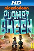 Image of Planet Sheen