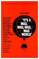 Image of It's a Mad, Mad, Mad, Mad World