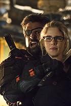 Image of Arrow: Unthinkable