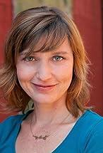 Rebecca Kohler's primary photo
