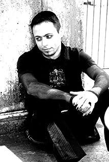 Steven Miramontz Picture