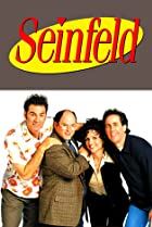 Image of Seinfeld