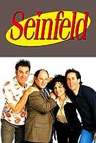 Image of Seinfeld