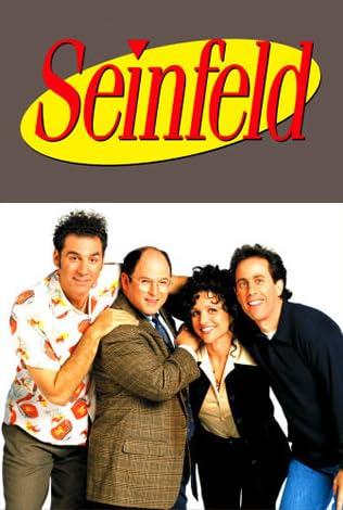 Seinfeld (1989–1998)  MV5BMTQ2MDYyNDYyNl5BMl5BanBnXkFtZTgwNDQ4OTkwMDE@._V1._CR11,1,316,470_