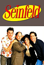 1000  images about Funny - Seinfeld on Pinterest