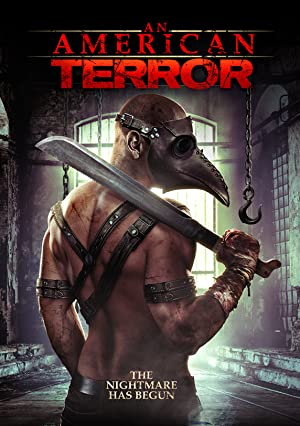 An American Terror (2014) Download on Vidmate