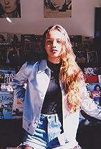 Alisha Boe's primary photo