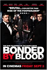 Bonded by Blood(2010)