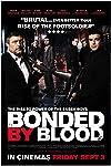 EastEnders star Sam Strike joins Bonded By Blood 2 film