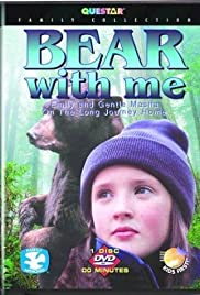 Bear with Me (2000) Poster - Movie Forum, Cast, Reviews