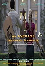 An Average American Marriage
