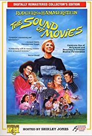 Rodgers & Hammerstein: The Sound of Movies Poster