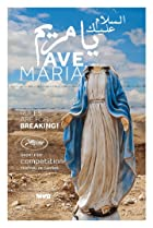 Image of Ave Maria