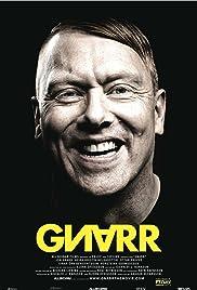 Gnarr(2010) Poster - Movie Forum, Cast, Reviews