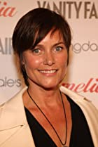 Image of Carey Lowell