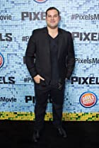 Image of Max Adler