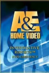 Investigative Reports (1991)